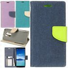 For ZTE ZMAX PRO IMPACT TRI HYBRID Silicone Rubber Skin Phone Case +Screen Guard