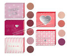 COLOURPOP 2pc Set Pressed Powder VALENTINES DAY Eye Shadow Duo LOVE *YOU CHOOSE*
