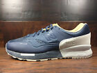 "New Balance MD1500FN ""Re-Engineered Classics"" (Navy / Grey) 1500 Men Size 7 - 13"