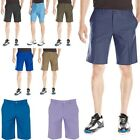 J.Lindeberg Somle Light Poly Mens Golf Short – Regular Fit – Multiple Colors-New