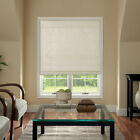 Kyпить Cordless Fabric Roman Shades 6 Colors 7 Sizes на еВаy.соm