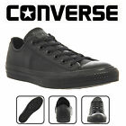 Converse Cons Star Player Ox Mono Adult Unisex All Star Low Tops Trainers Shoes