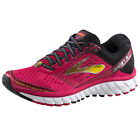 Brooks Ghost 9 Damen Laufschuh