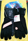 GUANTI DONNE FRANK THOMAS ALICIA AQUA WOMANS MOTORCYCLE SCOOTER FASHION GLOVES