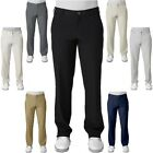 Adidas Ultimate 365 Solid Mens Golf Pant – Multiple Colors/Sizes Available - New