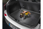 Hyundai i30 Genuine New Boot Liner (with luggage undertray) 2017  G4122ADE00
