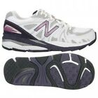 New Balance Women's Running Track Cross Country Shoes White, Grey, Purple, Pink