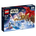 Lego Star Wars Advent Calendar 75146 Brand New
