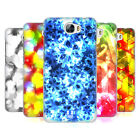 HEAD CASE DESIGNS BOKEH CHRISTMAS EDITION BACK CASE FOR HUAWEI Y6 II COMPACT