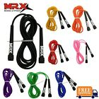 MRX Jumping Rope Skipping Gym Speed Training Crossfit Fitness Aerobic Exercise image