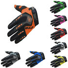 New Wulfsport Kids Gloves Child Quad Youth Motocross Cub YZ CR CRF PW LT TTR LTZ
