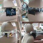 Back Seat Headrest Mount Car Holder For Samsung Tab A E S Sony Xperia Tablets UK
