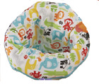 NEW ~ Fisher Price JUMPEROO Entertainer Replacement CHAIR SEAT PAD TOY