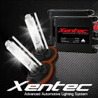 HID Xenon Conversion Kit 55W AC Digital Slim H1 H3 H7 H11 9005 9006 US Seller