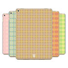HEAD CASE DESIGNS COMPLEX CIRCLE PATTERNS BACK CASE FOR APPLE iPAD PRO 2 9.7