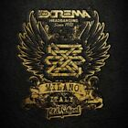 Extrema - The Old School Ep NEW CD