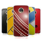 HEAD CASE DESIGNS BALL COLLECTIONS 2 SOFT GEL CASE FOR MOTOROLA PHONES