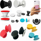 Pop Grip Expanding Mount Holder Phone Stand iPhone iPad Samsung Tablets Kindle