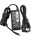 AC Adapter For Dell Inspiron 20 3064 20-3064 All-in-One Computer Battery Charger