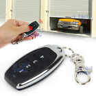 1/2/4 Remote Control For ATA PTX5 PTX-5 v1 TrioCode/Tricode GDO Gate/Garage Door
