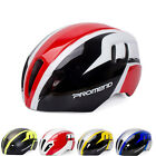 Adjustable Cycling Road Bicycle Bike Security Shockproof Helmet Protector