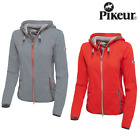 Pikeur Dorena Ladies Fleece Jacket **FREE UK Shipping**