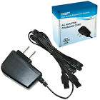 HQRP AC Adapter Charger for SportDOG Series Training Collars / SR-200, FR-200AS