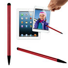 5/10x Universal Stylus Touch Screen Pen For iPad iPhone PC Tablet Smart Phone US