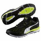 Puma Speed 600 Ignite v2 Mens Nuetral Cushioned Practice Running Shoes