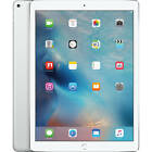 "Apple iPad Pro 12.9"" Retina Display 128 GB WiFi + 4G LTE Tablet 1st Gen"
