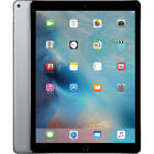 "Apple iPad Pro 12.9"" Retina Display 128 GB WiFi + 4G LTE Tablet"
