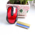 Portable Cordless Wireless 2.4G Mouse Bluetooth For Android Tablet PC Computer