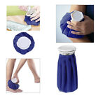 High Quality 6/9/11 Inch Ice Bag Pack Knee Head Shoulder Pain Muscle Relief