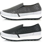 New Loafers Slip on Mens Casual Dress Trend Fashion Stylish Sneakers Shoes