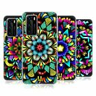 HEAD CASE DESIGNS MANDALA LANTERNS HARD BACK CASE FOR HUAWEI PHONES 1