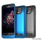 PhoneSuit Elite GS5 Galaxy S5 Battery Protective Case 3000mAH Fast Charger