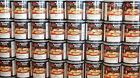 Mountain House Freeze dried Diner #10 can -survival camping food sweet sour pork