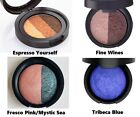 Laura Geller Baked Eye Shadow Large & Small Size - many shades IN STOCK!!