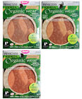 PHYSICIANS FORMULA* Organic Wear BRONZER 100% Natural Origin *YOU CHOOSE* New!