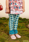 NWT Matilda Jane Under the Moonlight BENNYS  Once Upon A Time sz 4 6 8 10 TWEEN