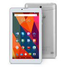 "iRULU eXpro 6 Phablet Tablet 7"" Android 7.0 Quad Core 16GB Support 3G + Wifi GSM"