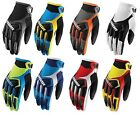 Thor 2018 S8 Spectrum MX/ATV Gloves Adult All Sizes & Colors XS-2XL
