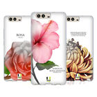 HEAD CASE DESIGNS BOTANICAL SPRING SOFT GEL CASE FOR HUAWEI P10