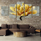 Unframed Colorful Modern Art Canvas Oil Painting Picture Print Home Wall Decor