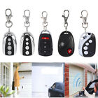433.92Mhz Wireless Transmitter Gate Opener Cloning Remote Control Key Hot MO