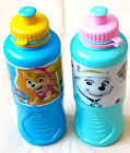 Kids Character Paw Patrol  Drinks Bottle With Sports Spout   New