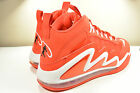 DS NIKE 2012 AIR MAX 360 DIAMOND GRIFF PIMENTO 11.5 - 14 RED GRIFFEY I II III
