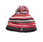 Sherpa Pangdey Hat Multiple Colors SALE