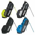 PING Hoofer 14 Stand Bag 2016