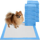 Pet Puppy Training Pee Pa[...]